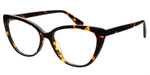 Aby Blue Light Glasses - Mulberry & Me