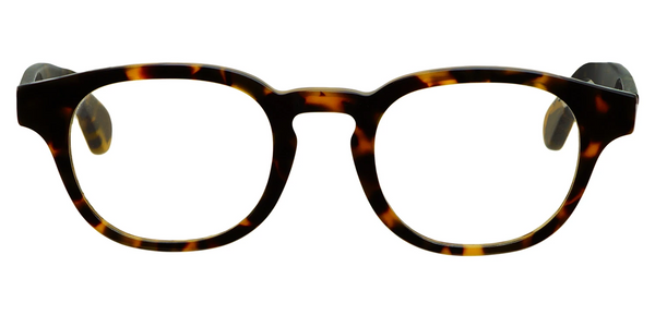 Blake Blue Light Glasses - Mulberry & Me Chicago Boutique