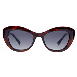 Camilla Sunglasses - Mulberry & Me