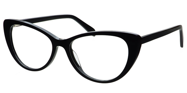 Clare Blue Light Glasses - Mulberry & Me Chicago Boutique
