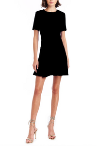 Edina Dress - Mulberry & Me Chicago Boutique