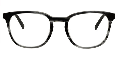 Harper Blue Light Glasses - Mulberry & Me Chicago Boutique
