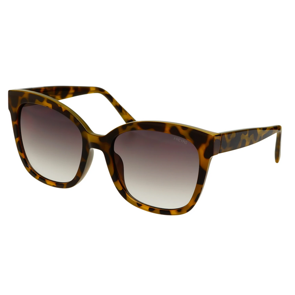 Lola Sunglasses - Mulberry & Me Chicago Boutique