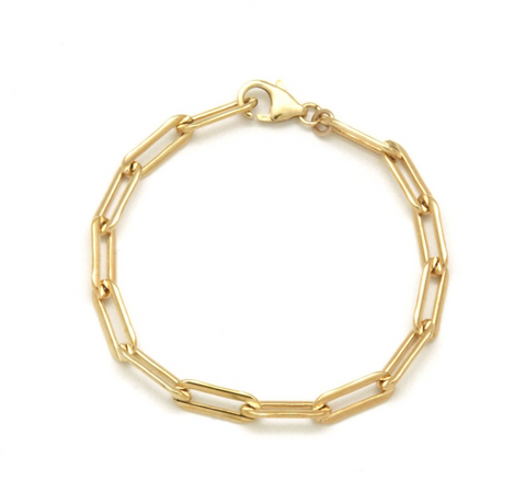 Master Bracelet - Mulberry & Me Chicago Boutique