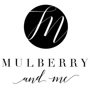 1 HR Shopping Appointment - Mulberry & Me Chicago Boutique