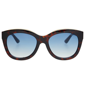 Nolita Sunglasses - Mulberry & Me Chicago Boutique