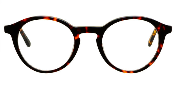 Ryan Blue Light Glasses - Mulberry & Me Chicago Boutique