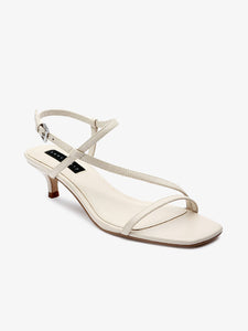 Wave Sandal - Mulberry & Me