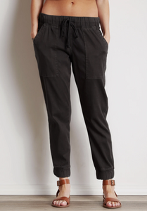 Pocket Jogger - Mulberry & Me Chicago Boutique