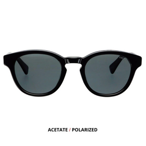 Clark Polarized Sunglasses