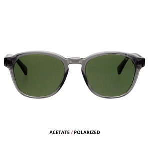 Luca Polarized Sunglasses