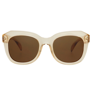 Sweet Peach Sunglasses - Mulberry & Me Chicago Boutique