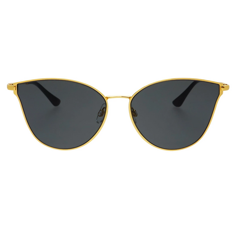 Ivy Sunglasses - Mulberry & Me Chicago Boutique