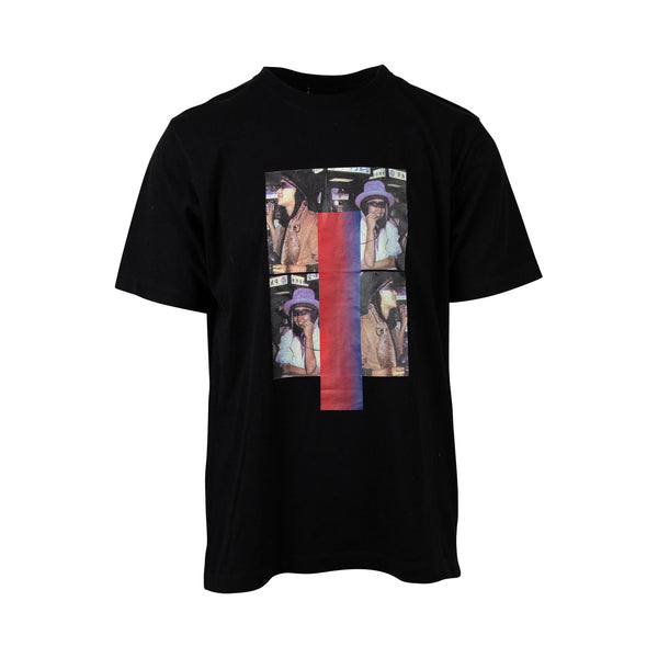 P.A.M (Perks and Mini) Tee (L) - Spike Vintage