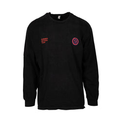 Drake Long Sleeve 'Summer Sixteen' Tour (XL) - Spike Vintage
