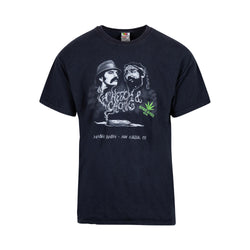 Vintage Cheech and Chong Tee (L)