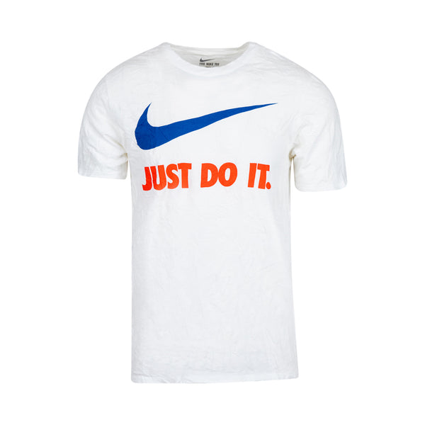 Nike Just Do It Tee (M)