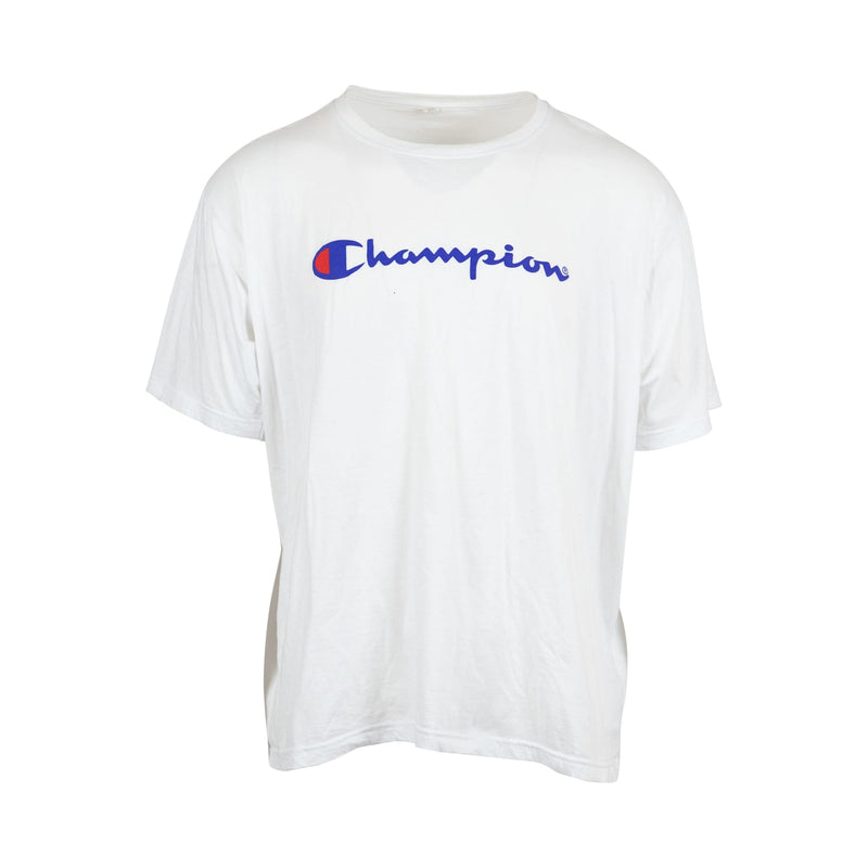 Champion Tee (XL) - Spike Vintage
