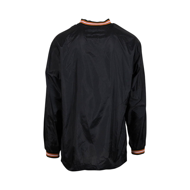 Karl Kani Wind Breaker (L) - Spike Vintage