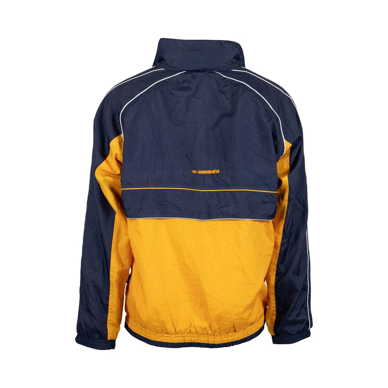 Umbro Windbreaker (M) - Spike Vintage