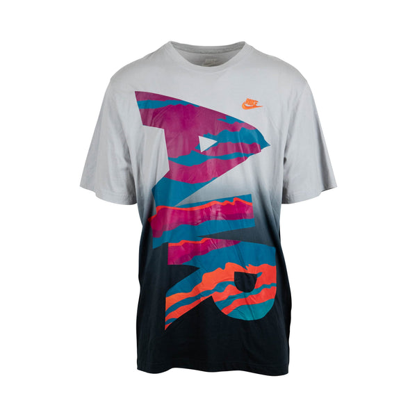 Nike Air Dip Dye Tee (XL) - Spike Vintage