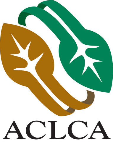 INDIVIDUAL ACLCA MEMBERSHIP FOR STUDENTS