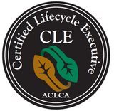 CERTIFIED LIFECYCLE EXECUTIVE (CLE)