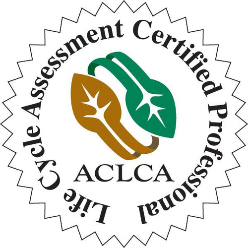 LCACP EXAMINATION FEE - ACLCA MEMBER PRICE