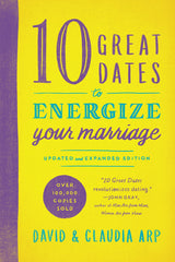 10 Great Dates - Bundle 2016