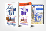 Second Half of Marriage - DVD Curriculum