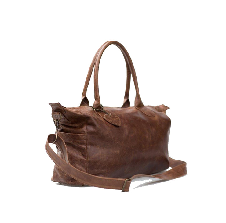 Brown-Baby-Bag-2