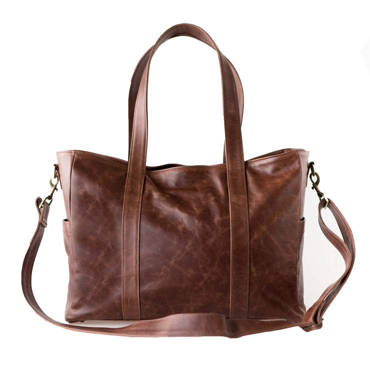 Brown-Luxury-Baby-Bag-2