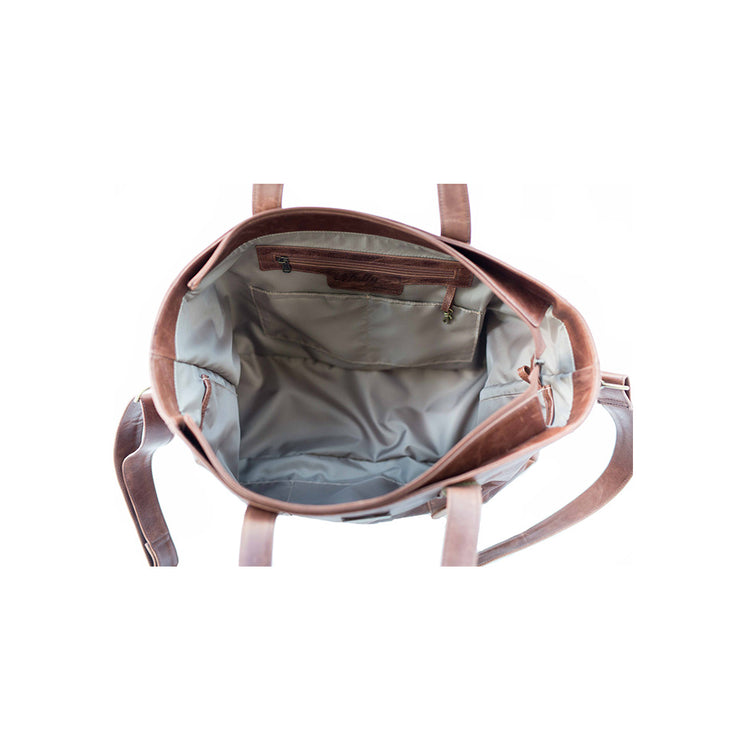 Brown-Luxury-Baby-Bag-4