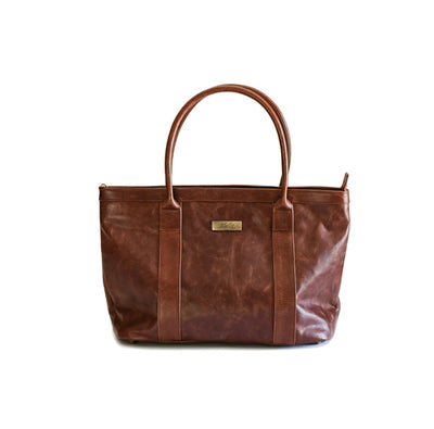 Emily-Brown-Handbag-1