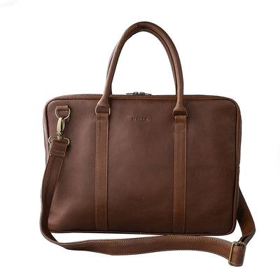 Slim Corporate Laptop Bag