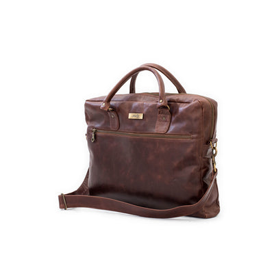 Leather-Laptop-Bag-2