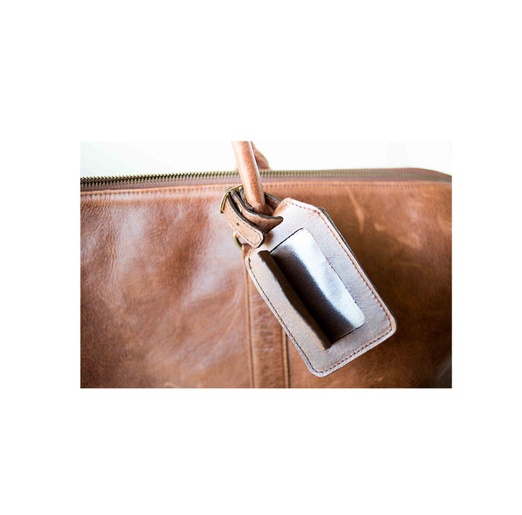 Leather-Travel-Tag-3