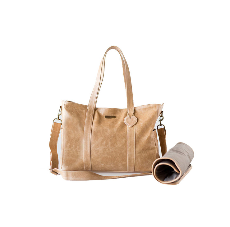 Tan-Luxury-Baby-Bag-6