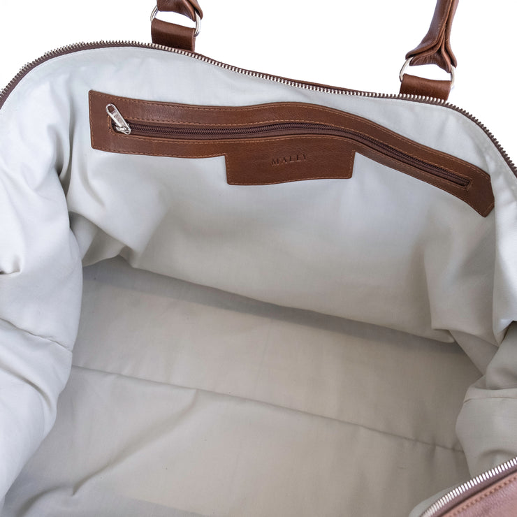 The Duffle Bag