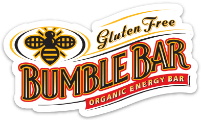 BumbleBar Sticker