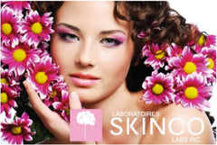 Private Label | LABORATOIRES SKINCO LABS INC  natural