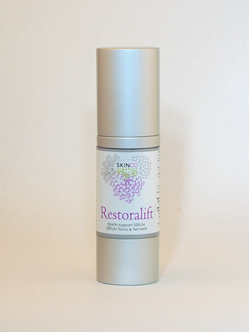 RESTORALIFT restructuring & recovery cream