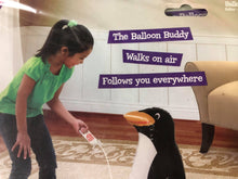 Load image into Gallery viewer, Penguin Balloon Buddy