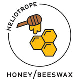 honey beeswax best skincare soothing healing