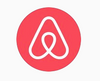 airbnb experiences heliotrope in the press