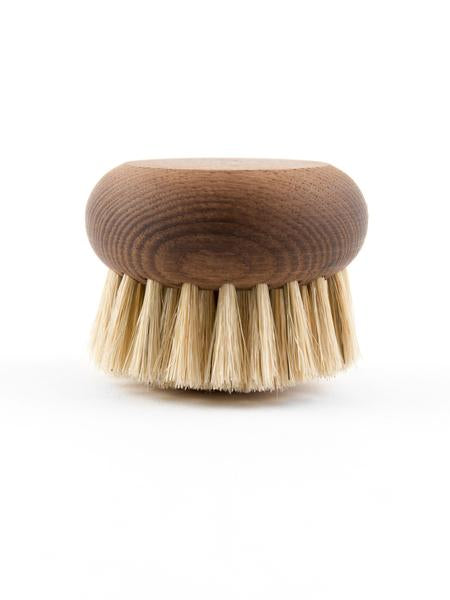 andree jardin tradition beech body brush