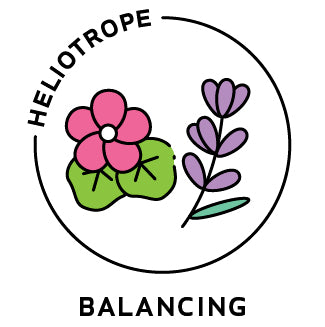 essential oils aromatherapy blending customize balancing