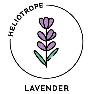 essential oils aromatherapy blending customize lavender
