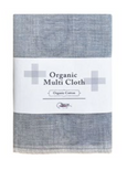 japanese ippinka nawrap multiple cloth wash cotton organic