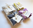 vartan lavender and herb sachets